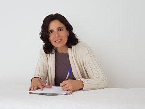 Paloma Lázaro